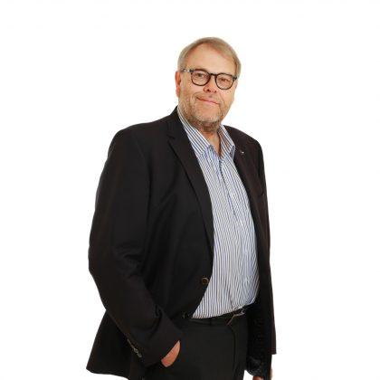 Georg_Hayer